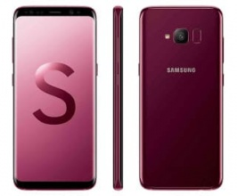 Ремонт Samsung Galaxy S Light Luxury