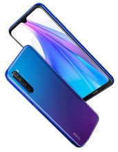 Ремонт Xiaomi Redmi Note 8T